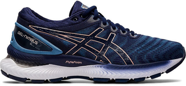 US $51.98 |2019 New ASICS GEL NIMBUS 17 Stability Running Shoes ASICS Sports Shoes Sneakers Outdoor Athletic Shoes in Running Shoes from Sports &